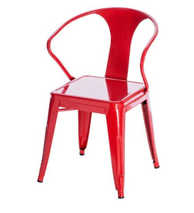 Detec™ Cafe Chair Set of 2
