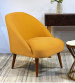 Load image into Gallery viewer, Detec™ Jean Luxe Chair - Yellow Color