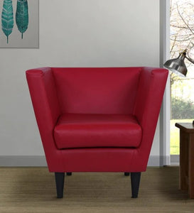 Detec™ Catherine Lounge Chair in 2 Colors