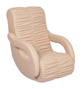Detec™ Dads' Rocking Chair