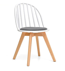 Detec™ Barcaf Chair in 3 Colors