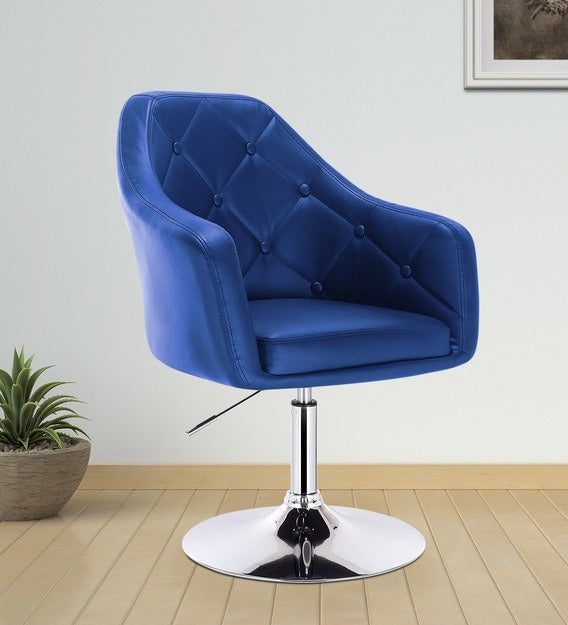 Detec™ Lounge Chair