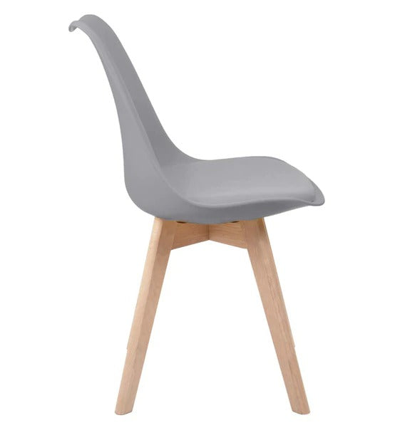 Detec™ Homzë Special's Chair - Multicolor