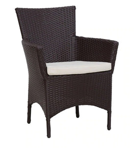 Detec™ Out'n'Out Chair - Wenge Finish