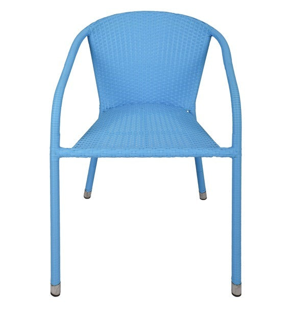 Detec™ Out'n'Out Chair -  Multicolor