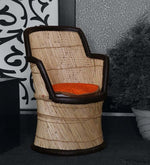 Load image into Gallery viewer, Detec™ Classic Handcrafted Muddha Chair