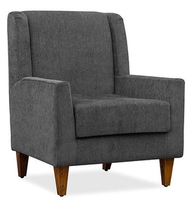 Detec™ Wing Chair - Multicolor