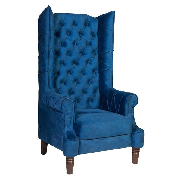 Detec™ Wing Chair - 2 Different Color