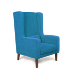 Load image into Gallery viewer, Detec™ Wing Chair - Multicolor