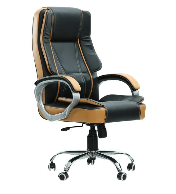 Detec™ High Back Executive Chair