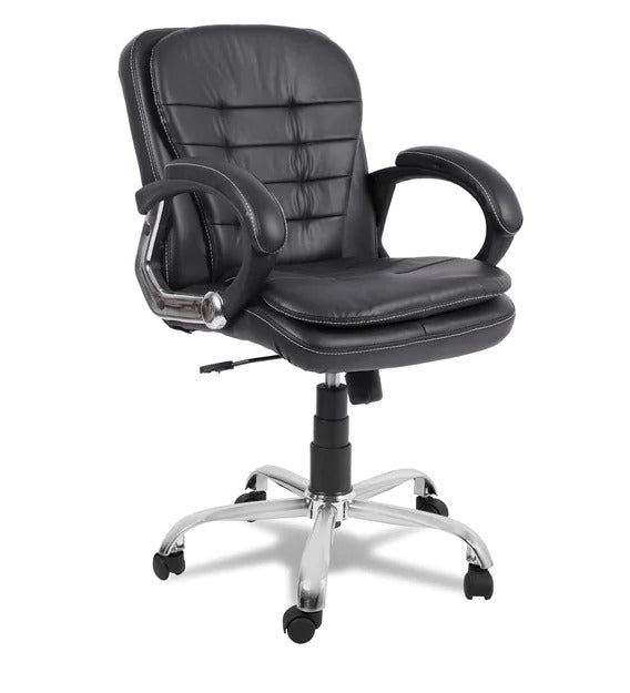 Detec™ Ergonomic Chair - 2 Different Color