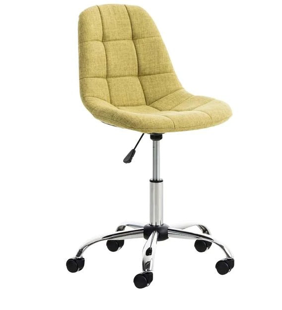 Detec™ Guest Chair - 5 Different Color