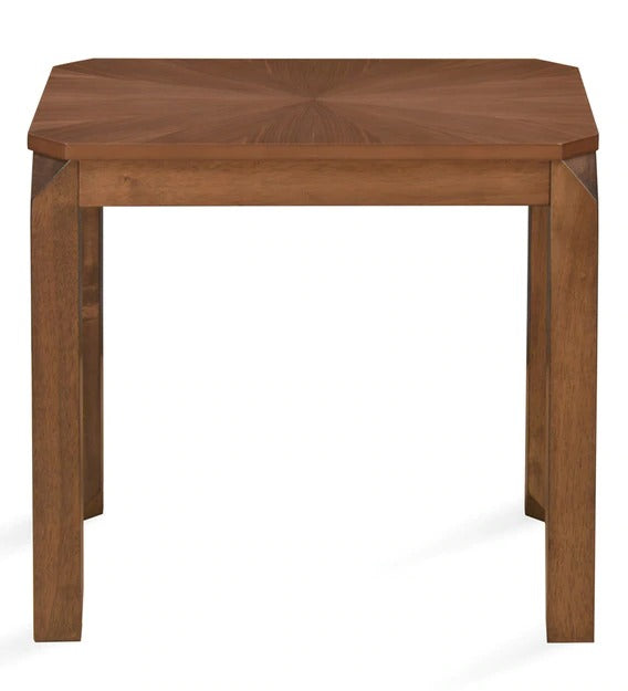 Detec™ Nest of Tables - Walnut Finish