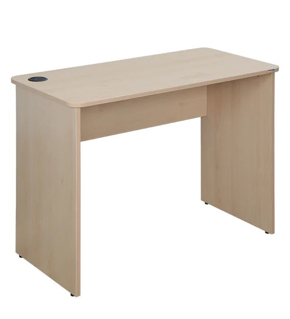 Detec™ Large Study Table