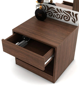 Detec™ Dressing Table with one Drawer