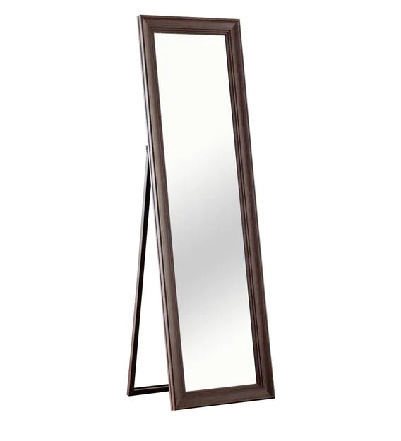 Detec™ Dressing Mirror (full length)