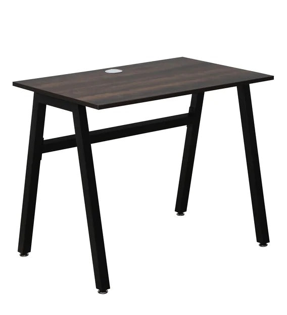 Detec™ Writing Table