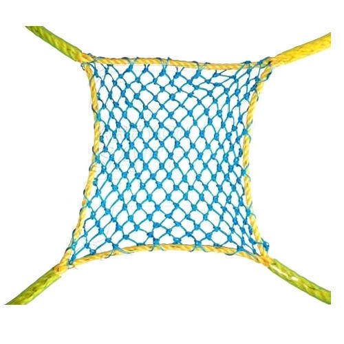 Detec™ Safety Net