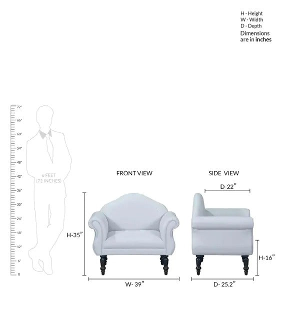 Detec™ Alphonse Sofa Sets