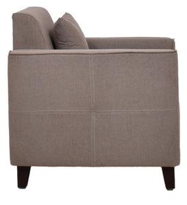 Detec™ Elise Single Seater Sofa