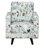 Load image into Gallery viewer, Detec™ Harold Single Seater Printed Sofa