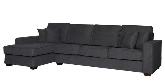 Detec™ Adel  Sectional Sofas RHS with Lounger