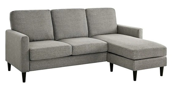 Detec™ Conrad LHS 4 seater Sectional sofa