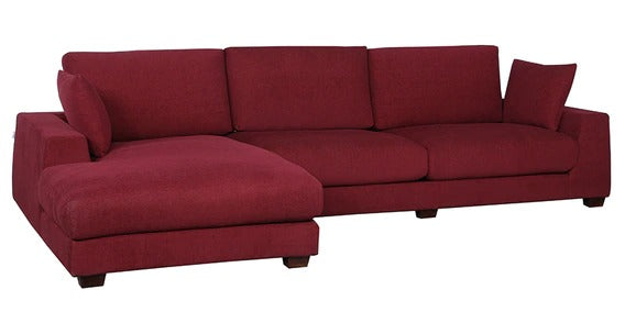 Detec™ Dieter RHS Sectional Sofa