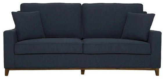 Detec™ Tiedemann Three Seater Sofa