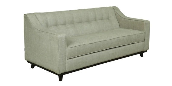 Detec™ Theobald Three Seater Sofa