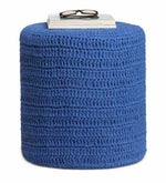 Load image into Gallery viewer, Detec™ Hand Knitted Sitting Pouffe