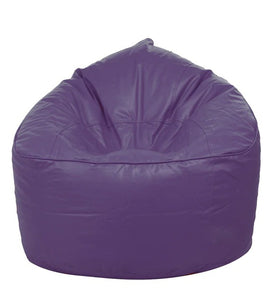 Detec™Muddha XXXL Bean Bag with Beans with Piping