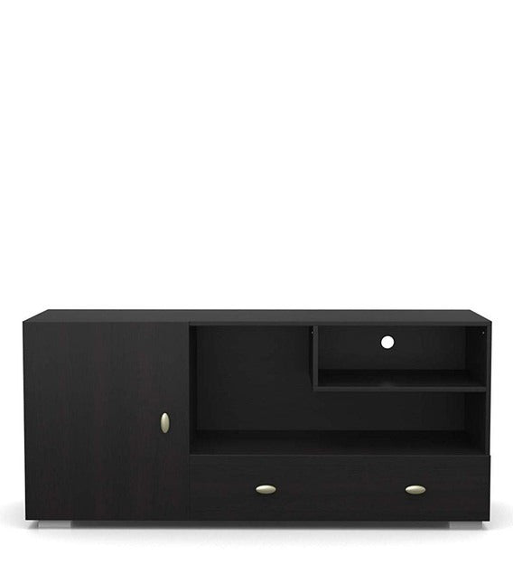 Detec™ TV Cabinet - Brown