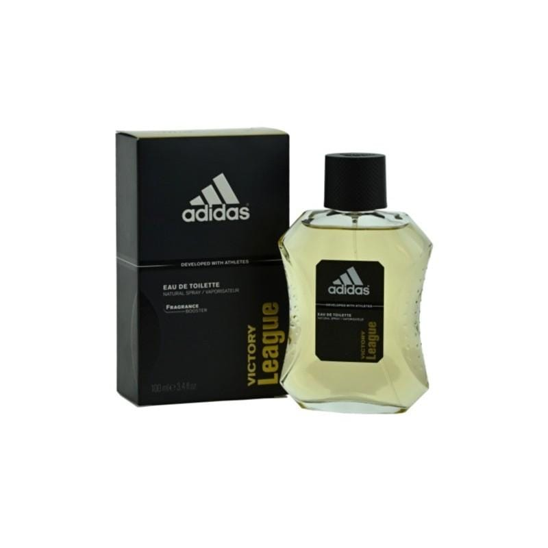 Adidas victory league Men edt 100ml - Valool