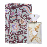 Amouage Bracken
