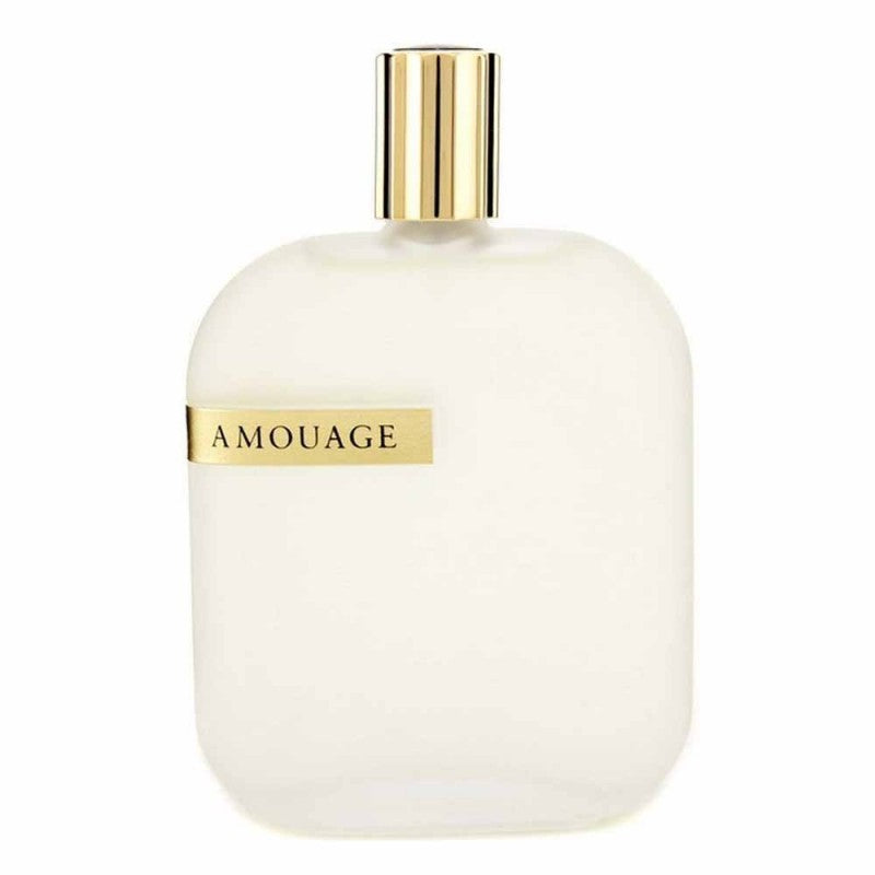 Amouage Library Collection Opus II