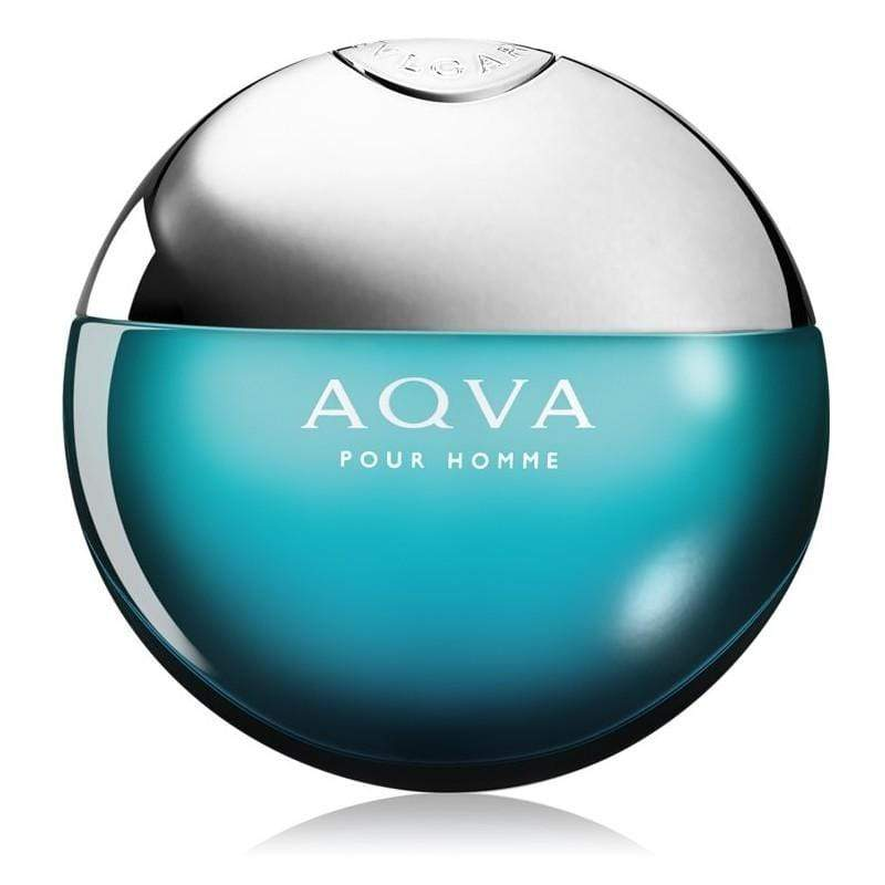 Bvlgari aqva Men edt 50ml - Valool