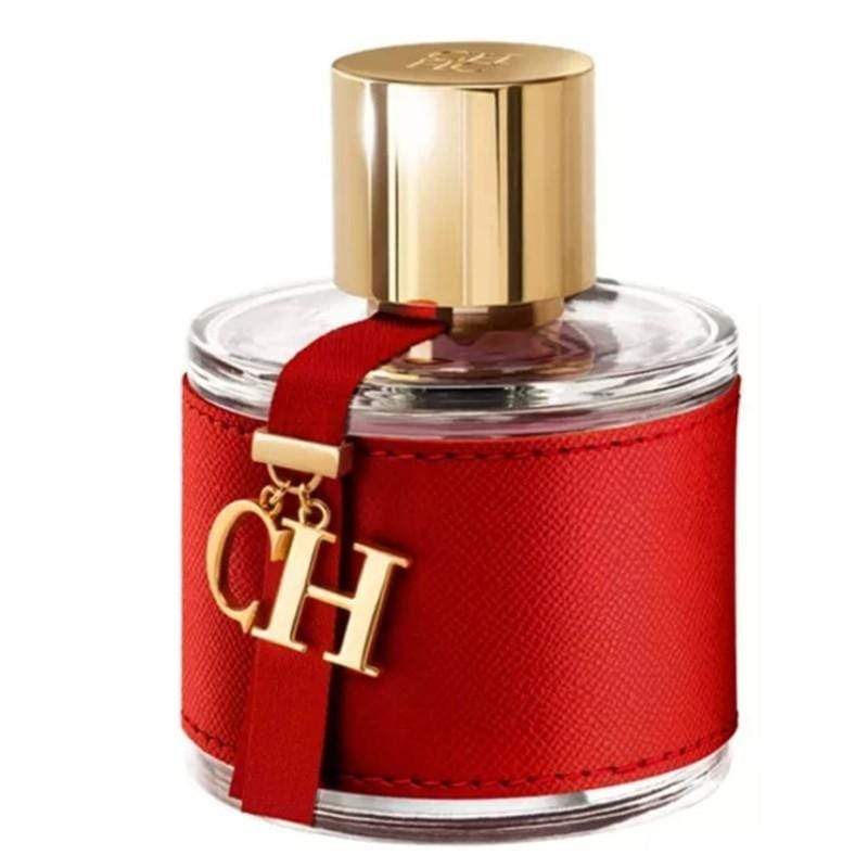 Carolina herrera ch Women edt 50ml - Valool