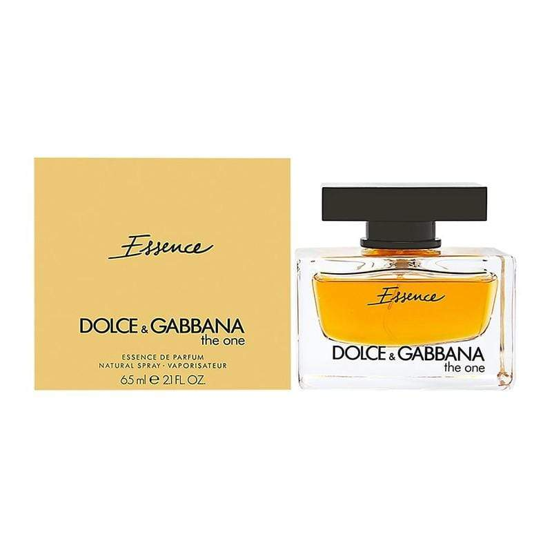 Dolce & gabbana the one essence edp 65ml - Valool