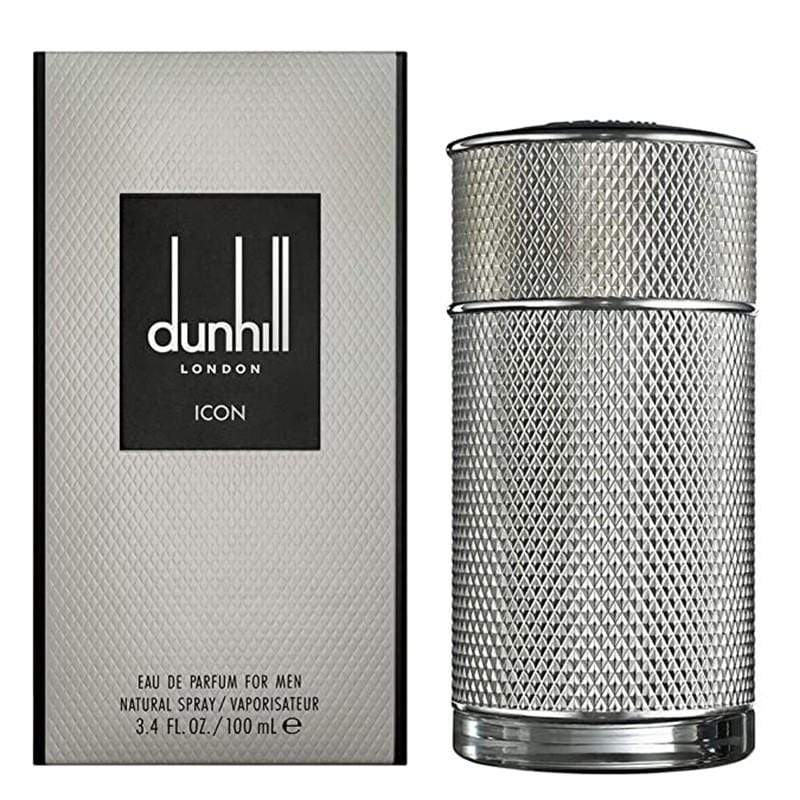Dunhill icon Men edp 100ml - Valool
