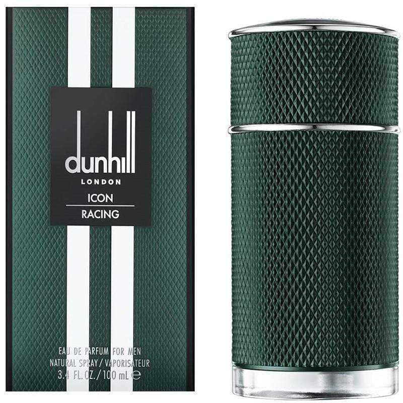 Dunhill icon racing Men edp 100ml - Valool
