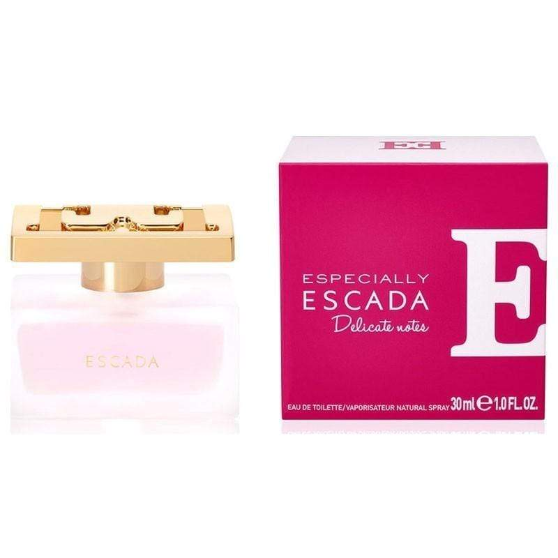Escada especially delicate notes Women edt 30ml - Valool