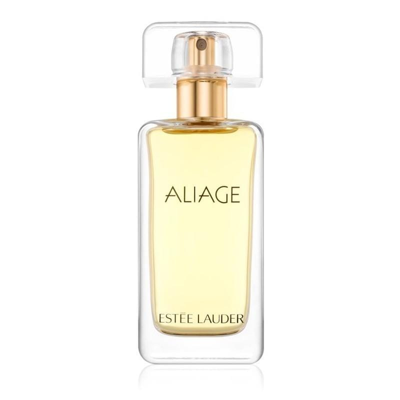 Estee lauder aliage sport Women edp 50ml - Valool
