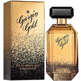 Giorgio beverly hills gold edp 100ml - Valool