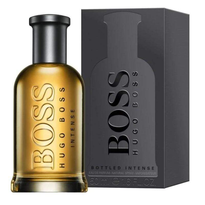 Hugo boss bottled intense edp 50ml