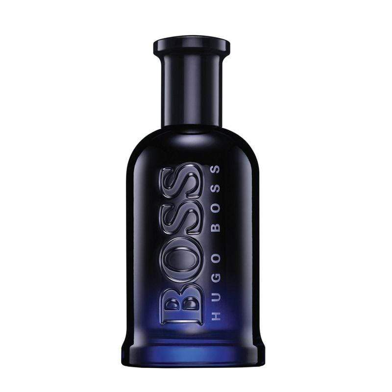 Hugo boss bottled night Men edt 50ml