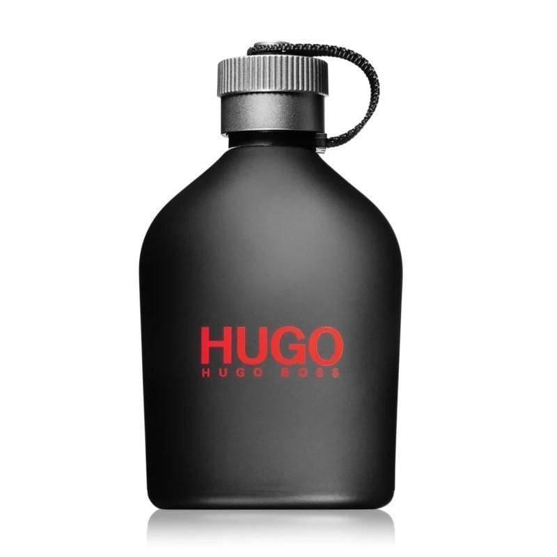 Hugo boss just different Men edt 200ml