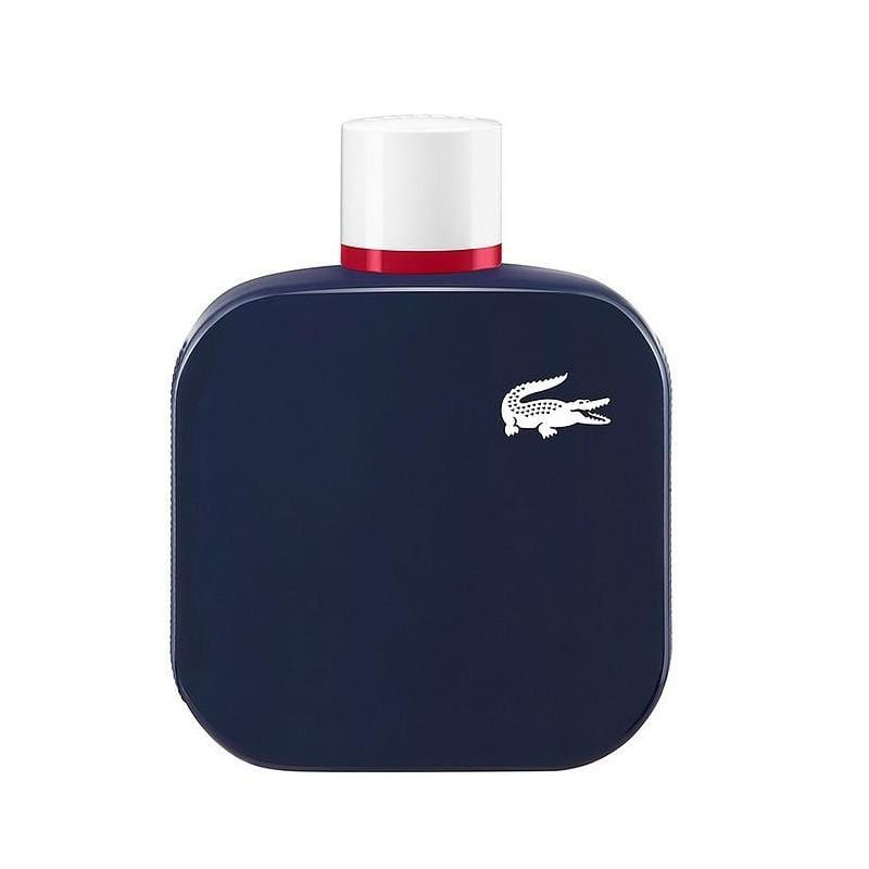 Lacoste eau de french panache Men edt 50ml