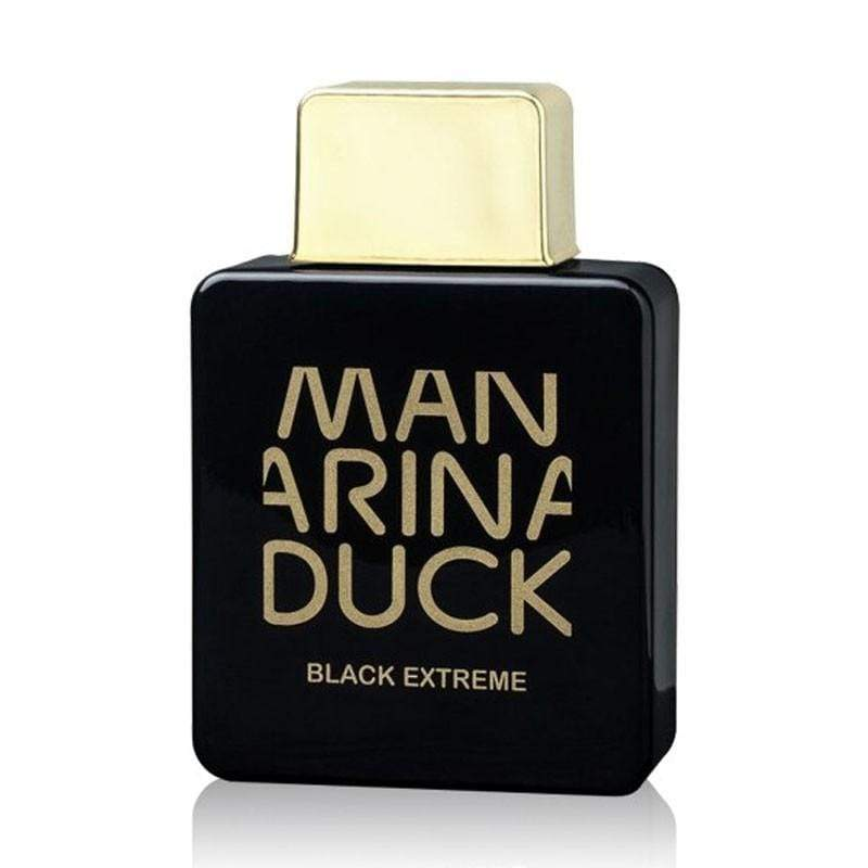 Mandarina duck black extreme edp 100ml
