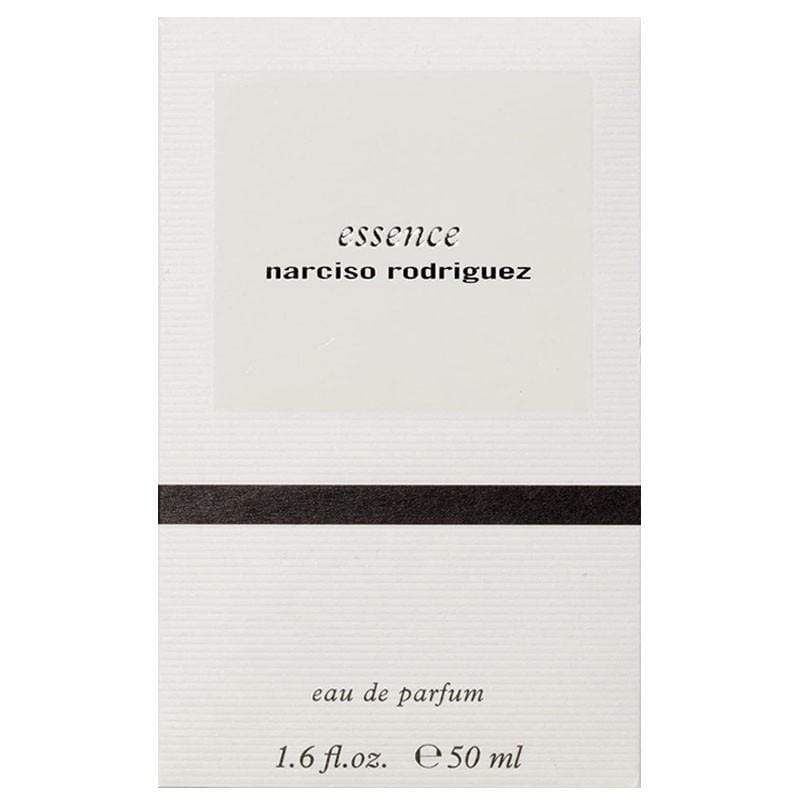 Narciso rodriguez essence Women edp 50ml